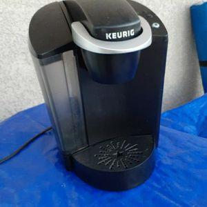 Keurig Coffee Maker for Sale in Westminster, CA