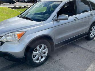 2008 Honda CRV for Sale in South Gate,  CA