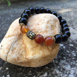 Buddha Bracelet for men for Sale in Hialeah, FL
