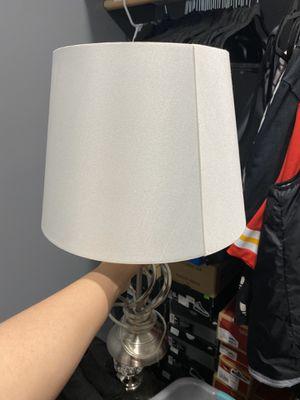 Lamp for Sale in Baldwin Park, CA