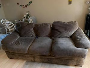Couch for Sale in San Angelo, TX