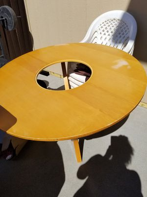 Dinning table or Breakfast table for Sale in Chula Vista, CA