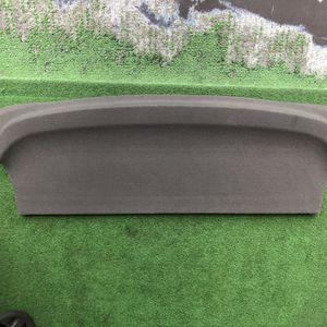 OEM 95' Acura Integra Tan Rear Trunk Cover for Sale in Hialeah, FL