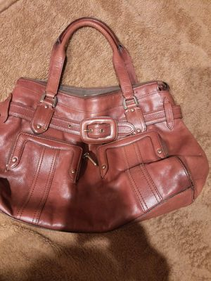 Cole Haan purse for Sale in Columbus, OH
