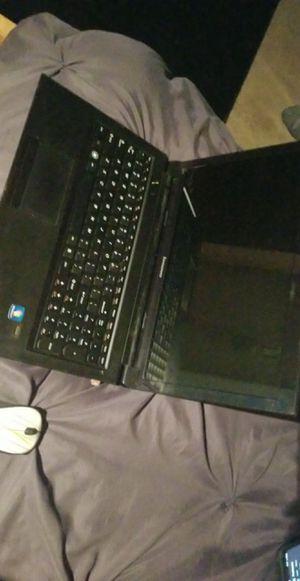 Lenovo laptop for Sale in Surprise, AZ