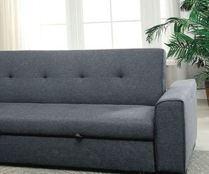 Futon for Sale in Highlands Ranch,  CO