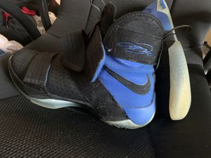 Lebron 10s for Sale in Houston, TX