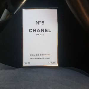 Brand New Perfume Chanel for Sale in Chandler, AZ