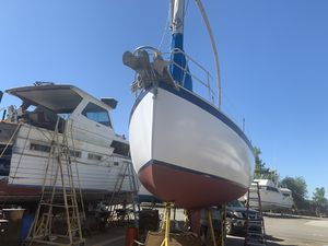 30' nonesuch sailboat for Sale in Fairfield, CA