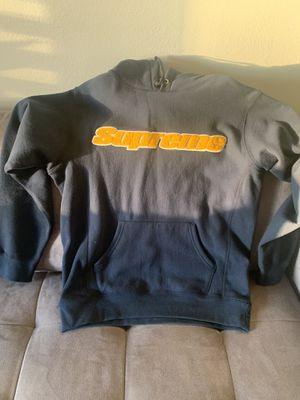 Supreme SS week 1 hoodie sz L for Sale in Suisun City, CA