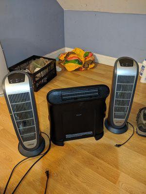 Portable Heater for Sale in Buffalo, NY
