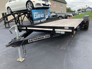 Trailer for Sale in Streamwood, IL