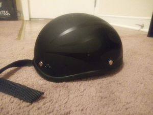 XXL Motorcyle helmet for sale. for Sale in Richmond, VA
