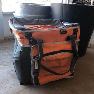Portable Cooler/Camping Cooler for Sale in Phoenix, AZ