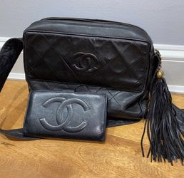 Chanel Camera Bag crossbody for Sale in Washington,  DC