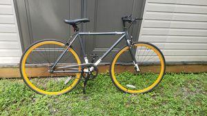 Harper Critical Bike for Sale in Tigard, OR