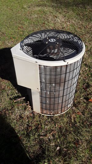 Straight cool AC unit R22 for Sale in GA, US