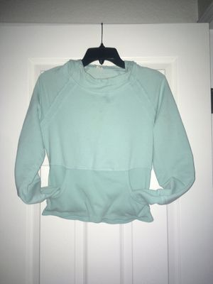 Joie , Sweatshirt with hood for Sale in Mission Viejo, CA