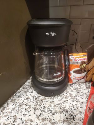 Coffee maker for Sale in Nashville, TN