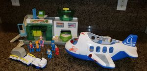 lot of toys for Sale in Lynnwood, WA