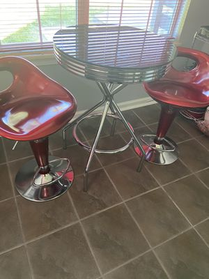Kitchen Table w/ chairs for Sale in Virginia Beach, VA