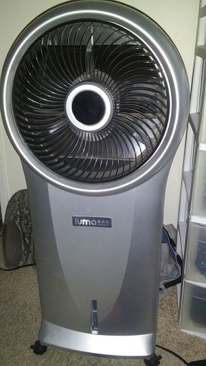 Luma. Comfort A/C unit for Sale in El Cajon, CA