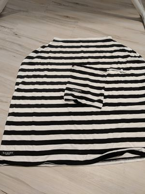Nursing cover for Sale in Bowling Green, OH