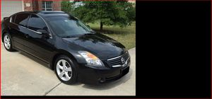 $1000 Nissan Altima for Sale in Washington, DC