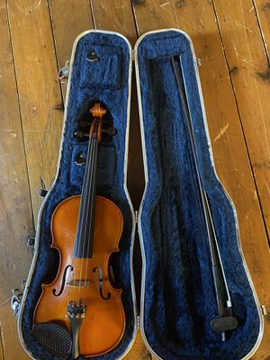 Violin for Sale in Middletown, CT