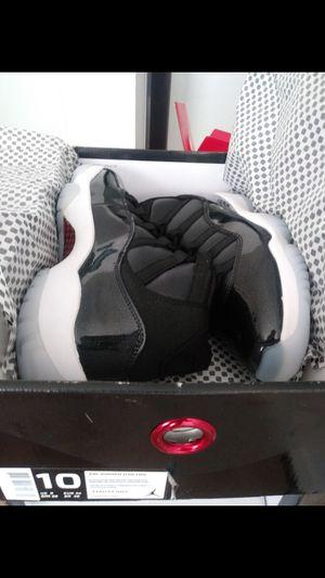 Jordan retro's. Gucci. Supreme. Bape. Shoes. Cars. PlayStation. Nintendo. Designer. Phone. Nike. Adidas. Xbox. Laptop. Toys. IPhone. Clothes. for Sale in Tacoma, WA