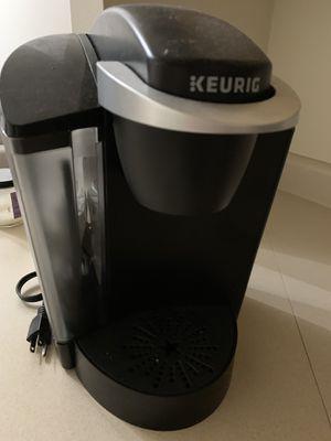 Keurig Cofee Machine for Sale in Portland, OR