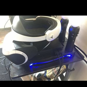 Ps Vr Bundle for Sale in Washington, DC