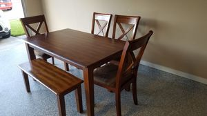 Kitchen table for Sale in Houston, TX