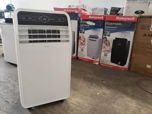 ON SALE! Works Perfect Portable AIR conditioner AC UNIT #1131 for Sale in Fort Lauderdale, FL