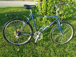 Schwinn mesarunner bike for Sale in Nashville, TN