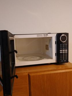 Microwaves for Sale in Boca Raton,  FL