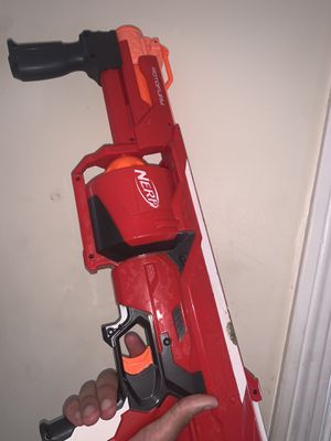 Nerf gun for Sale in Cleveland, OH