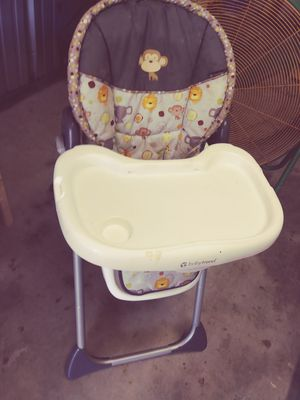 Kids high chair for Sale in Winter Springs, FL