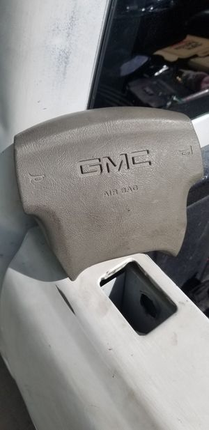 GM part for Sale in North Las Vegas, NV
