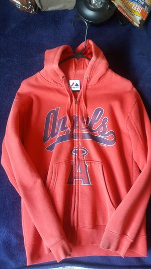 Angels Sweatshirt for Sale in ROWLAND HGHTS, CA