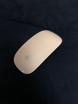 Wireless Apple Mouse for Sale in Duluth, MN