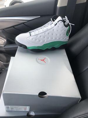 Jordan retro 3s for Sale in Atlanta, GA