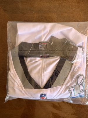 Patriots NFL Jersey for youth 87 NEW for Sale in Cutler Bay, FL