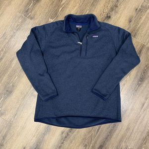 Patagonia better sweater XXL for Sale in Irving, TX