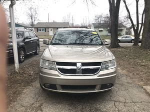 2009 Dodge Journey for Sale in Obetz, OH