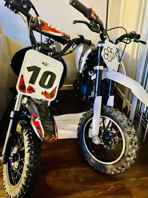 2015 Tao Tao 110 cc for Sale in Escondido, CA