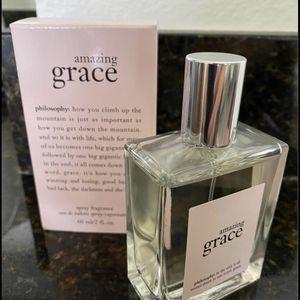 Amazing Grace Eau de Parfum for Sale in Oakland, CA