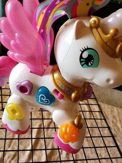 Starshine Unicorn for Sale in Miami,  FL