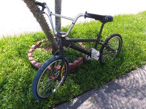 BMX 🚲 BIKE for Sale in Miami, FL