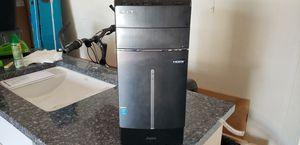 PC Computer Parts for Sale in RDG MNR EST, FL
